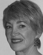 Linda Goodman Robiner