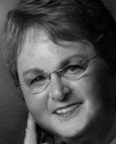 Mary Kay Rummel