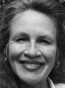 Kelly Jácquez