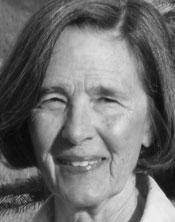 Susan Mallory