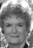 Jill Breckenridge