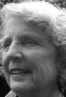 Margaret S. Mullins