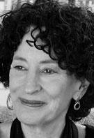 Barbara Rockman