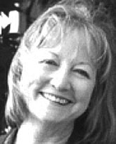 Maril Crabtree