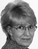Catherine Senne Wallace