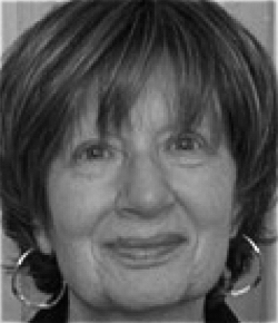 Susan Kress